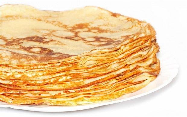 pancakes_1842920b